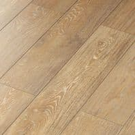 Kronoswiss Grand Selection Lion 4V Groove 1.332m2 - 1380mm x 193mm x 12mm
